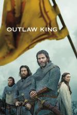 Film Outlaw King (Outlaw King) 2018 online ke shlédnutí