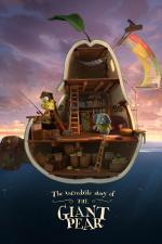 Film Neuvěřitelný příběh o obrovské hrušce (Den utrolige historie om den kæmpestore pære) 2017 online ke shlédnutí