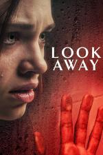Film Look Away (Look Away) 2018 online ke shlédnutí