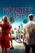 Film Monster Party (Monster Party) 2018 online ke shlédnutí