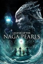 Film Legenda o perlách naga (Jiao Zhu Chuan) 2017 online ke shlédnutí