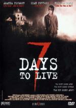 Film 7 dní života (Seven Days to Live) 2000 online ke shlédnutí
