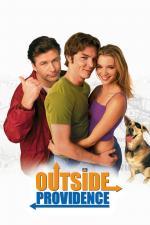 Film Hurá na to! (Outside Providence) 1999 online ke shlédnutí