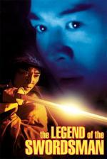 Film Swordsman 2 (Xiao ao jiang hu: dong fang bu bai) 1992 online ke shlédnutí
