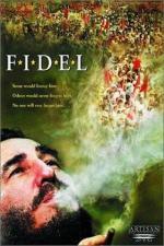 Film Fidel E1 (Fidel E1) 2002 online ke shlédnutí