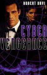 Film Smrtící systém (Cyber Vengeance) 1995 online ke shlédnutí