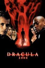Film Dracula 2000 (Dracula 2000) 2000 online ke shlédnutí