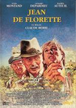 Film Jean od Floretty (Jean de Florette) 1986 online ke shlédnutí