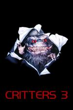 Film Critters 3 (Critters 3) 1991 online ke shlédnutí
