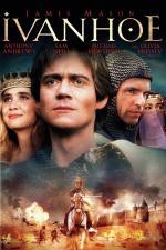 Film Ivanhoe (Ivanhoe) 1982 online ke shlédnutí