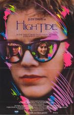 Film Vysoký příliv (High Tide) 1987 online ke shlédnutí