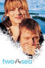 Film Uloupená srdce (Two If by Sea) 1996 online ke shlédnutí