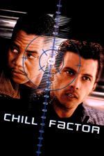 Film Mrazivý faktor (Chill Factor) 1999 online ke shlédnutí