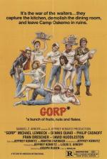 Film Gorp (Gorp) 1980 online ke shlédnutí