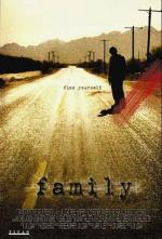 Film Jízda smrti (Family) 2006 online ke shlédnutí