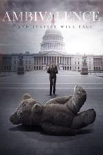 Film Osud mé dcery (Taken Away) 2014 online ke shlédnutí