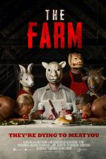 Film The Farm (The Farm) 2018 online ke shlédnutí