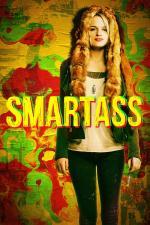 Film Smartass (Smartass) 2017 online ke shlédnutí