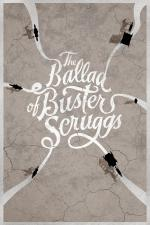Film The Ballad of Buster Scruggs (The Ballad of Buster Scruggs) 2018 online ke shlédnutí