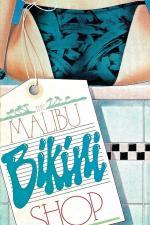 Film Bikiny Shop (The Malibu Bikini Shop) 1986 online ke shlédnutí