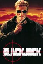 Film Blackjack (Blackjack) 1998 online ke shlédnutí