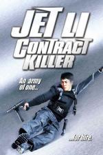 Film Král zabijáků (The Contract Killer) 1998 online ke shlédnutí