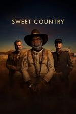 Film Sweet Country (Sweet Country) 2017 online ke shlédnutí