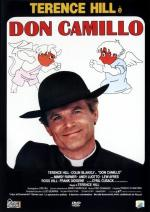 Film Don Camillo (Don Camillo) 1983 online ke shlédnutí