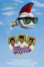 Film První liga (Major League) 1989 online ke shlédnutí