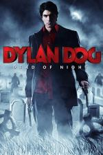 Film Lovec nestvůr (Dylan Dog: Dead of Night) 2010 online ke shlédnutí
