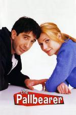 Film Smuteční host (The Pallbearer) 1996 online ke shlédnutí