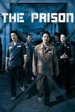 Film Peulijeun (The Prison) 2017 online ke shlédnutí