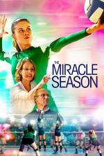 Film The Miracle Season (The Miracle Season) 2018 online ke shlédnutí