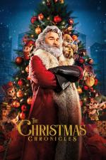 Film The Christmas Chronicles (The Christmas Chronicles) 2018 online ke shlédnutí