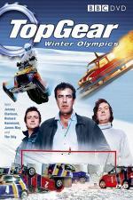 Film Top Gear: Olympijský speciál (Top Gear: Winter Olympics) 2006 online ke shlédnutí