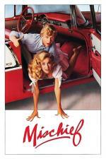 Film Darebák (Mischief) 1985 online ke shlédnutí