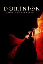 Film Pod nadvládou zla (Dominion: Prequel to the Exorcist) 2005 online ke shlédnutí