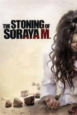 Film The Stoning of Soraya M. (The Stoning of Soraya M.) 2008 online ke shlédnutí