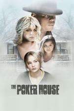 Film The Poker House (The Poker House) 2008 online ke shlédnutí