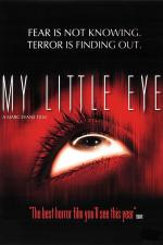 Film Strach v přímém přenosu (My Little Eye) 2002 online ke shlédnutí