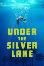 Film Záhada Silver Lake (Under the Silver Lake) 2018 online ke shlédnutí