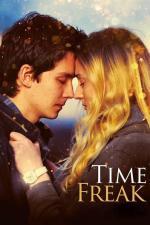 Film Time Freak (Time Freak) 2018 online ke shlédnutí