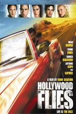 Film Hollywoodský hmyz (Hollywood Flies) 2005 online ke shlédnutí