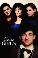 Film Prima děvčata (Some Girls) 1988 online ke shlédnutí