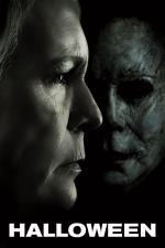 Film Halloween (Halloween) 2018 online ke shlédnutí