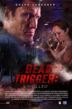 Film Dead Trigger (Dead Trigger) 2017 online ke shlédnutí