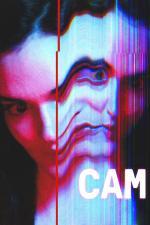 Film Cam (Cam) 2018 online ke shlédnutí