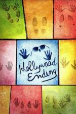 Film Hollywood v koncích (Hollywood Ending) 2002 online ke shlédnutí