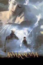 Film Anna Kareninová (Anna Karenina) 1997 online ke shlédnutí