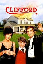 Film Clifford (Clifford) 1994 online ke shlédnutí